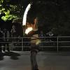 10-23-2010 Bellydance Extravaganza 1763