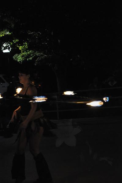 10-23-2010 Bellydance Extravaganza 1639