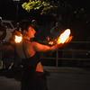 10-23-2010 Bellydance Extravaganza 1556