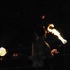 10-23-2010 Bellydance Extravaganza 1824