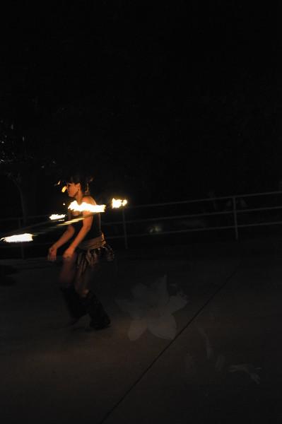 10-23-2010 Bellydance Extravaganza 1628