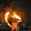 10-23-2010 Bellydance Extravaganza 1563