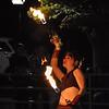 10-23-2010 Bellydance Extravaganza 1854
