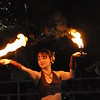 10-23-2010 Bellydance Extravaganza 1554