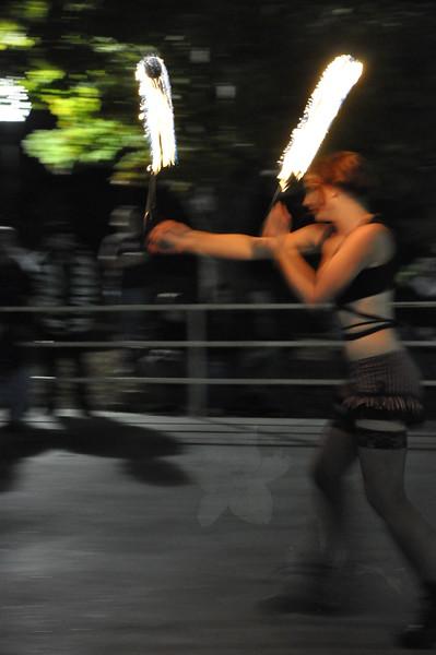 10-23-2010 Bellydance Extravaganza 1714