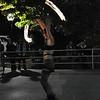 10-23-2010 Bellydance Extravaganza 1761