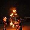 10-23-2010 Bellydance Extravaganza 1622