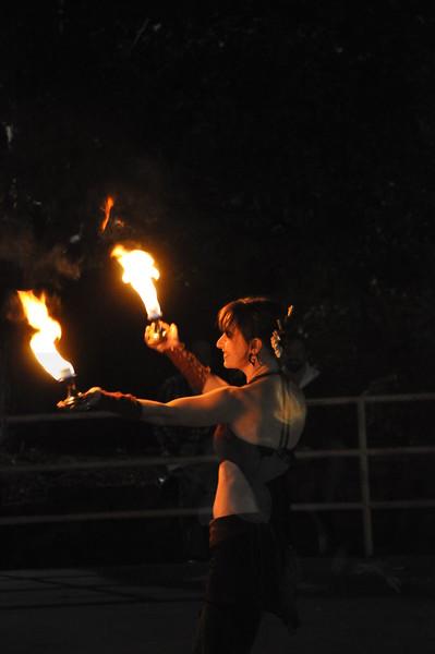 10-23-2010 Bellydance Extravaganza 1526