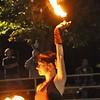 10-23-2010 Bellydance Extravaganza 1558
