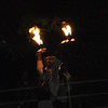 10-23-2010 Bellydance Extravaganza 1577