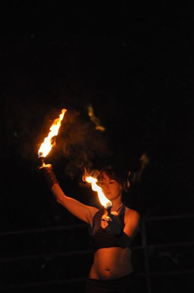 10-23-2010 Bellydance Extravaganza 1574