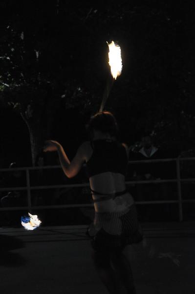 10-23-2010 Bellydance Extravaganza 1708