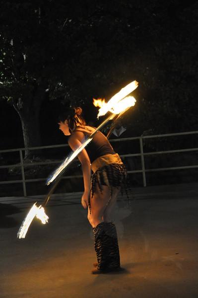 10-23-2010 Bellydance Extravaganza 1657