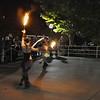 10-23-2010 Bellydance Extravaganza 1802