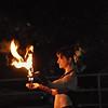 10-23-2010 Bellydance Extravaganza 1534