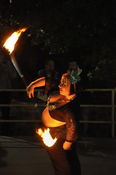10-23-2010 Bellydance Extravaganza 1353