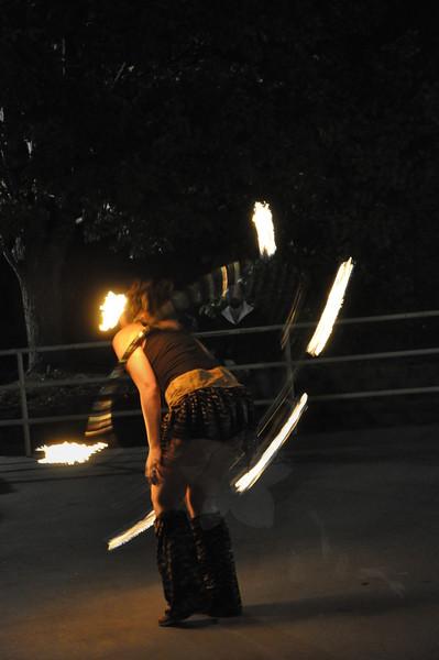 10-23-2010 Bellydance Extravaganza 1663