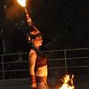 10-23-2010 Bellydance Extravaganza 1904