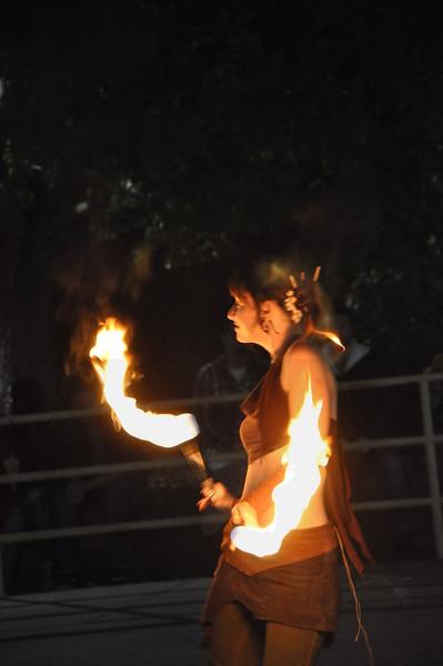 10-23-2010 Bellydance Extravaganza 1822