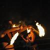 10-23-2010 Bellydance Extravaganza 1999