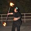 10-23-2010 Bellydance Extravaganza 1316