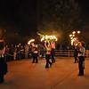 10-23-2010 Bellydance Extravaganza 1402