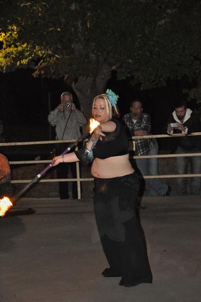 10-23-2010 Bellydance Extravaganza 1313