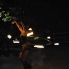 10-23-2010 Bellydance Extravaganza 1645