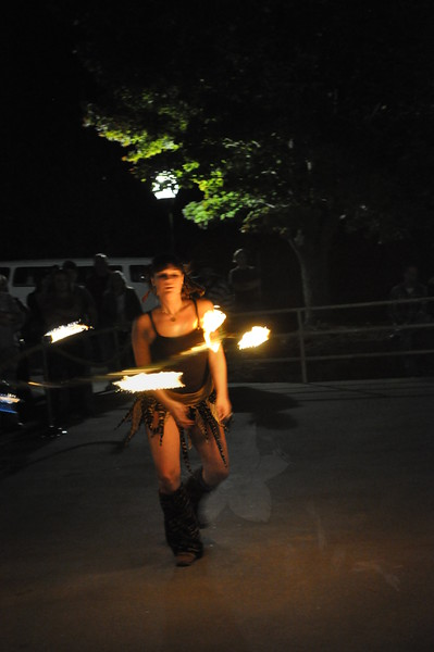 10-23-2010 Bellydance Extravaganza 1665