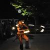 10-23-2010 Bellydance Extravaganza 1669