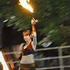 10-23-2010 Bellydance Extravaganza 1860