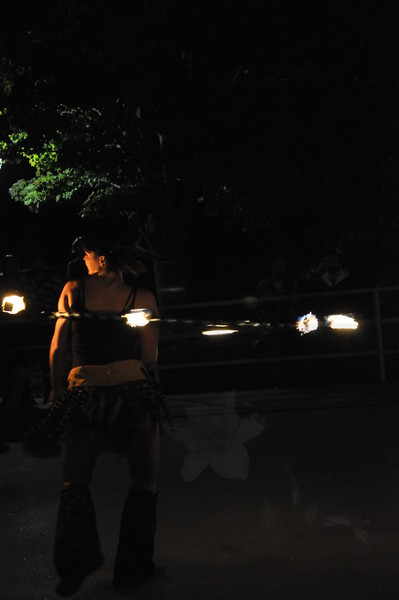 10-23-2010 Bellydance Extravaganza 1637
