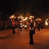10-23-2010 Bellydance Extravaganza 1416