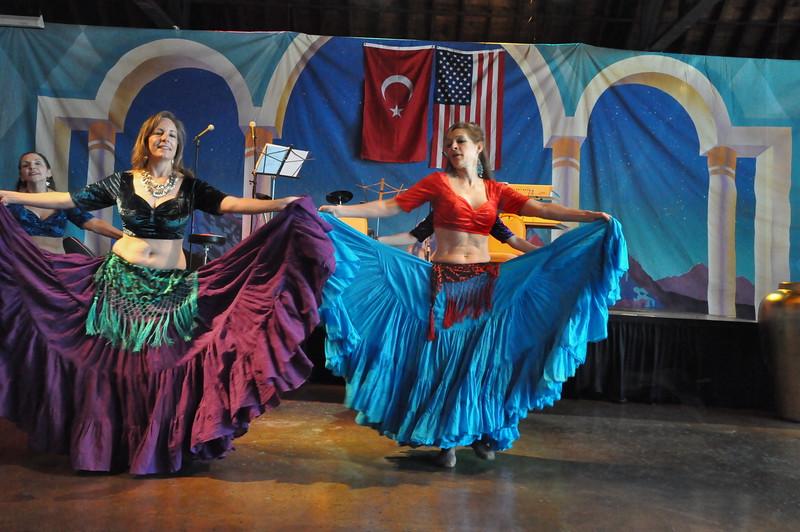 1 10-16-2011 Charlotte Turkish Festival 389