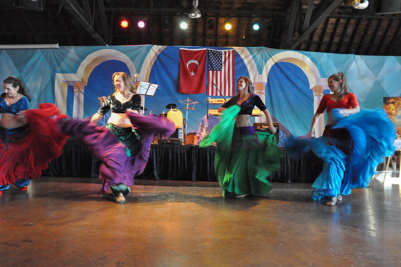 1 10-16-2011 Charlotte Turkish Festival 544