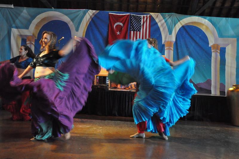 1 10-16-2011 Charlotte Turkish Festival 394