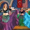 1 10-16-2011 Charlotte Turkish Festival 350