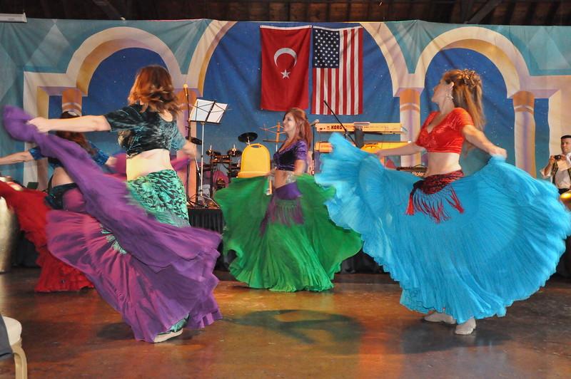 1 10-16-2011 Charlotte Turkish Festival 352