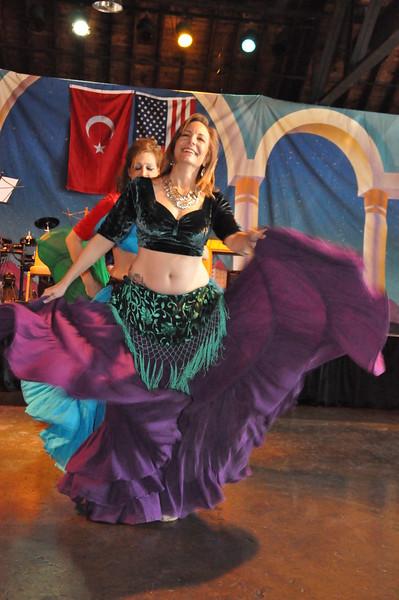 1 10-16-2011 Charlotte Turkish Festival 435