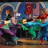 1 10-16-2011 Charlotte Turkish Festival 330