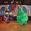 1 10-16-2011 Charlotte Turkish Festival 543