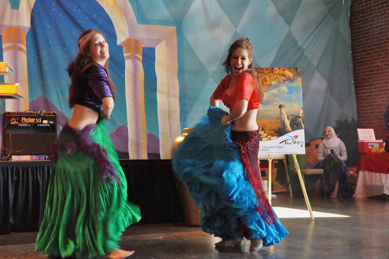 1 10-16-2011 Charlotte Turkish Festival 525