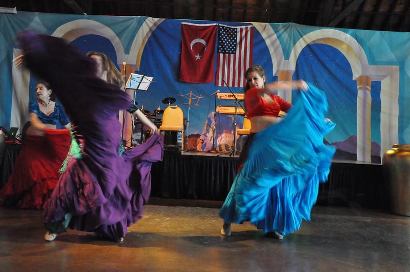 1 10-16-2011 Charlotte Turkish Festival 393