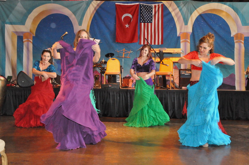 1 10-16-2011 Charlotte Turkish Festival 351