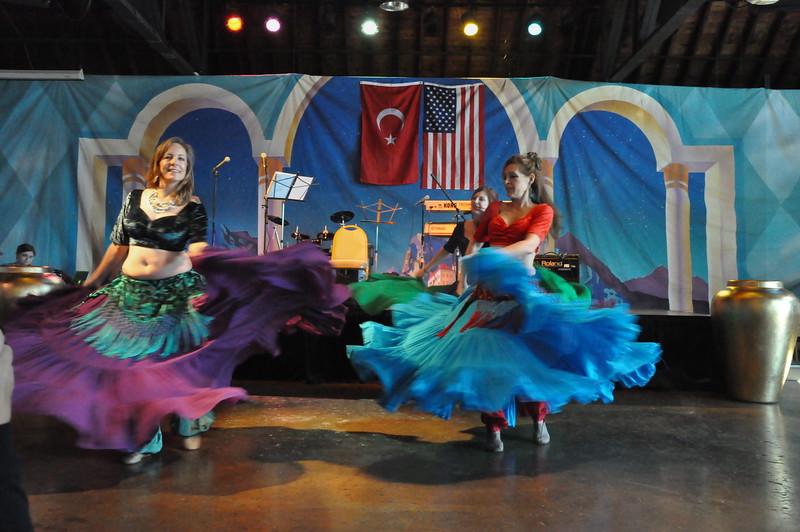 1 10-16-2011 Charlotte Turkish Festival 383