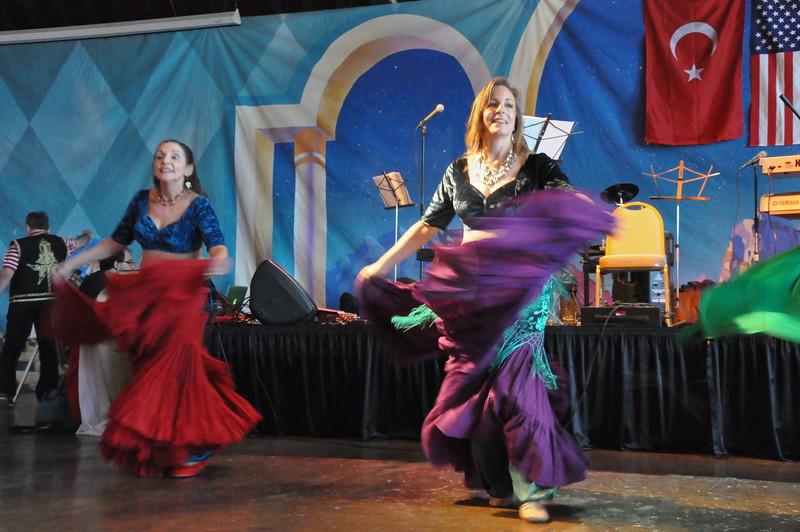 1 10-16-2011 Charlotte Turkish Festival 559