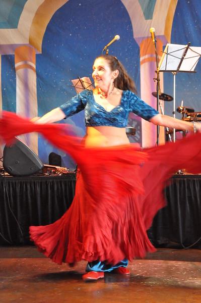 1 10-16-2011 Charlotte Turkish Festival 512