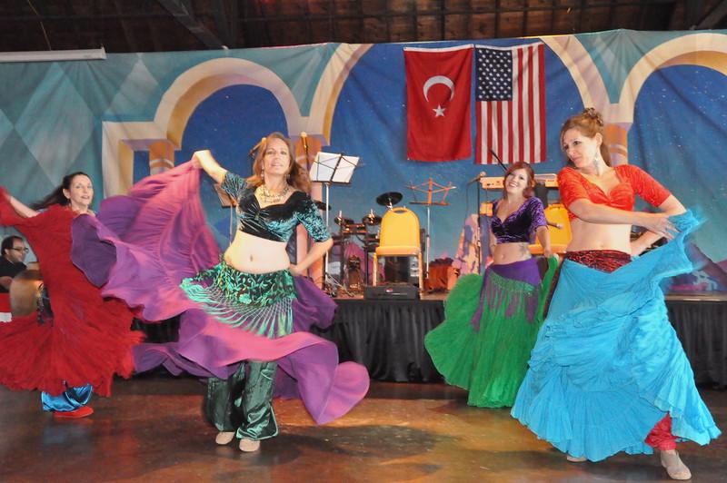1 10-16-2011 Charlotte Turkish Festival 401