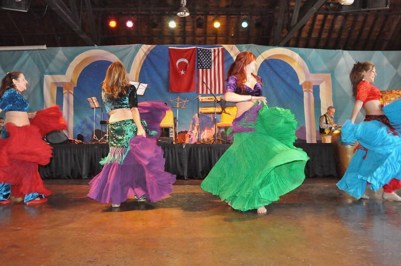 1 10-16-2011 Charlotte Turkish Festival 542