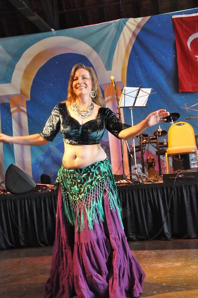 1 10-16-2011 Charlotte Turkish Festival 534